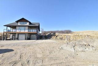 Photo 3: 334 Mihr Bay in Sun Dale: Lot/Land for sale : MLS®# SK821610