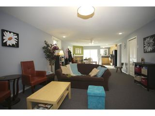 """Photo 27: 31452 JEAN Court in Abbotsford: Abbotsford West House for sale in """"Bedford Landing"""" : MLS®# R2012807"""