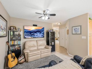 Photo 26: 2038 Pierpont Rd in Coombs: PQ Errington/Coombs/Hilliers House for sale (Parksville/Qualicum)  : MLS®# 881520