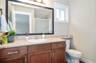 Photo 21: 9 7411 MORROW Road: Agassiz Townhouse for sale : MLS®# R2605679
