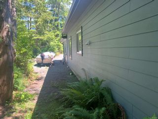 Photo 23: 1664 Bay St in : PA Ucluelet House for sale (Port Alberni)  : MLS®# 879216
