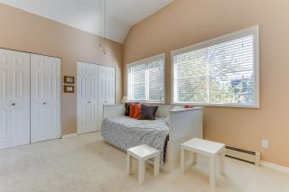Photo 23: 4885 47 Avenue in Delta: Ladner Elementary Townhouse for sale (Ladner)  : MLS®# R2496861