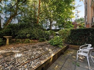 """Photo 20: 1109 4655 VALLEY Drive in Vancouver: Quilchena Condo for sale in """"ALEXANDRA HOUSE"""" (Vancouver West)  : MLS®# R2610032"""