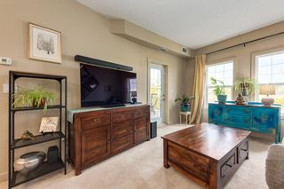 Photo 11: 2509 11811 Lake Fraser Drive SE in Calgary: Lake Bonavista Apartment for sale : MLS®# A1152043