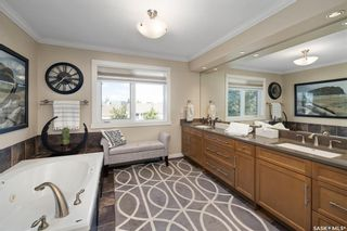 Photo 30: 407 Brookmore Crescent in Saskatoon: Briarwood Residential for sale : MLS®# SK869866