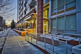 Photo 3: 505 626 14 Avenue SW in Calgary: Beltline Apartment for sale : MLS®# A1060874