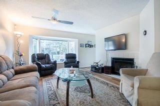 Photo 2: 3316 FLAGSTAFF PLACE in Compass Point: Home for sale : MLS®# R2336414