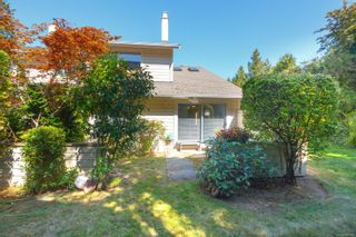 Photo 15: 39 1287 Verdier Ave in : CS Brentwood Bay Row/Townhouse for sale (Central Saanich)  : MLS®# 857546