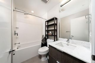Photo 16: 317 823 5 Avenue NW in Calgary: Sunnyside Apartment for sale : MLS®# A1152361