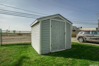 Photo 19: B 222 1st Avenue South in Martensville: Residential for sale : MLS®# SK870231