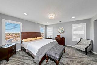 Photo 17: SAN MARCOS House for sale : 4 bedrooms : 1742 Avenida Regina