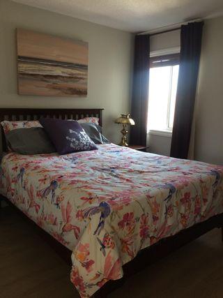 Photo 7: 11933 77 Street in Edmonton: Zone 05 House Half Duplex for sale : MLS®# E4246316
