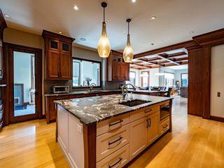 Photo 8: 4324 Anne Avenue SW in Calgary: Britannia Detached for sale : MLS®# A1143078