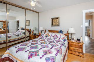 Photo 16: 11707 136 Avenue in Edmonton: Zone 01 House for sale : MLS®# E4266468