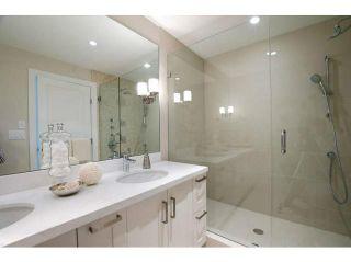 Photo 16: 2435 W 5TH AV in Vancouver: Kitsilano Condo for sale (Vancouver West)  : MLS®# V1053755