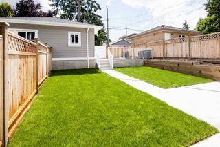 Photo 14: 8052 19TH Avenue in Burnaby: East Burnaby 1/2 Duplex for sale (Burnaby East)  : MLS®# R2188384