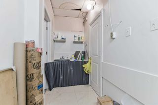 Photo 27: 1756 W Dundas Street in Toronto: Dufferin Grove Property for sale (Toronto C01)  : MLS®# C5155636