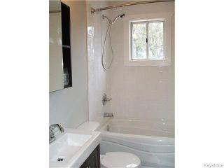 Photo 11: 1111 Dawson Road in Lorette: R05 Residential for sale : MLS®# 1626844