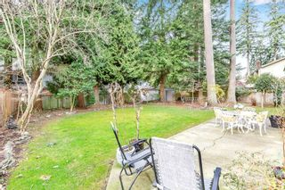 """Photo 33: 1887 AMBLE GREENE Drive in Surrey: Crescent Bch Ocean Pk. House for sale in """"Amble Greene"""" (South Surrey White Rock)  : MLS®# R2542872"""