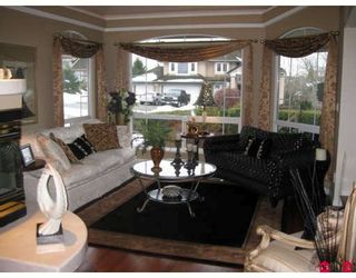 """Photo 6: 14955 81B Avenue in Surrey: Bear Creek Green Timbers House for sale in """"MORNINGSIDE ESTATES"""" : MLS®# F2920261"""