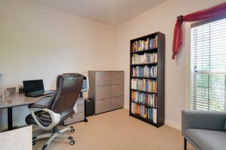 Photo 19: 97 Tuscany Glen Way NW in Calgary: Tuscany Detached for sale : MLS®# A1113696