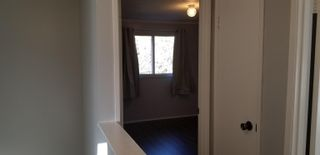 Photo 23: : St. Albert House Half Duplex for sale : MLS®# E4264883