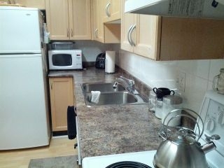 """Photo 5: # 116 8751 GENERAL CURRIE RD in Richmond: Brighouse South Condo for sale in """"SUNSET TERRACE"""" : MLS®# V1023099"""