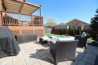 Photo 35: 1230 Ashland Drive in Cobourg: House for sale : MLS®# X5401500