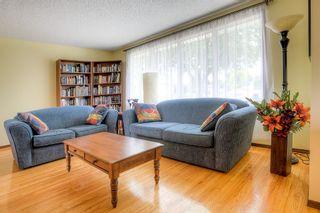 Photo 3: 34 Monaco Bay in Winnipeg: Windsor Park Single Family Detached for sale (2G)  : MLS®# 1718513