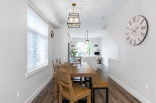"""Photo 9: 26 20852 77A Avenue in Langley: Willoughby Heights Townhouse for sale in """"ARCADIA"""" : MLS®# R2464910"""