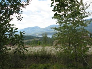 Photo 6: Lot 22 Ridge Road: Eagle Bay Land Only for sale (Shuswap)  : MLS®# 10167444