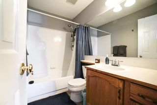Photo 9: 113 Bedford Manor NE in Calgary: Beddington Heights Row/Townhouse for sale : MLS®# A1095621