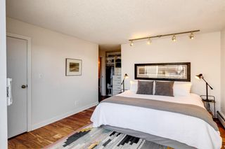 Photo 25: 701 1208 14 Avenue SW in Calgary: Beltline Apartment for sale : MLS®# A1154339
