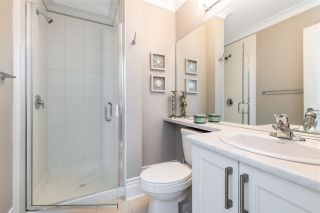 Photo 26: 9 3039 156 STREET STREET in Surrey: Grandview Surrey Townhouse for sale (South Surrey White Rock)  : MLS®# R2531292