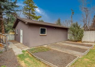 Photo 38: 7308 11 Street SW in Calgary: Kelvin Grove Detached for sale : MLS®# A1100698