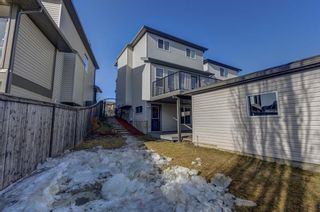 Photo 39: 64 Eversyde Circle SW in Calgary: Evergreen Detached for sale : MLS®# A1090737