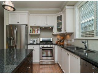 Photo 8: 4868 53RD Street in Ladner: Hawthorne House for sale : MLS®# V1089139