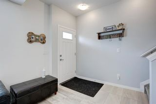 Photo 3: 226 South Point Park SW: Airdrie Row/Townhouse for sale : MLS®# A1132390