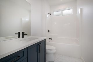 Photo 18: 611 Nighthawk Avenue, in Vernon: House for sale : MLS®# 10240508