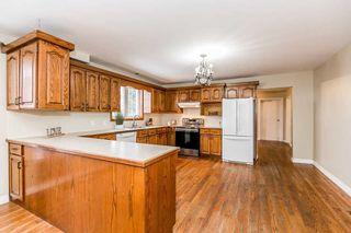 Photo 7: 675585 Hurontario Street in Mono: Rural Mono House (2-Storey) for sale : MLS®# X4692379
