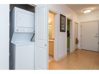 """Photo 16: 107 6500 194 Street in Surrey: Clayton Condo for sale in """"SUNSET GROVE"""" (Cloverdale)  : MLS®# R2356040"""