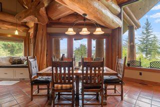 Photo 35: 1897 Blind Bay Road: Blind Bay House for sale (Shuswap Lake)  : MLS®# 10233379