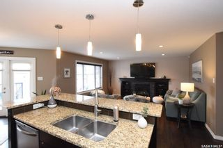 Photo 11: 5310 Watson Way in Regina: Lakeridge Addition Residential for sale : MLS®# SK808784
