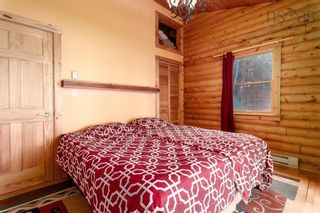 Photo 13: 205 EAGLE ROCK Drive in Franey Corner: 405-Lunenburg County Residential for sale (South Shore)  : MLS®# 202124031