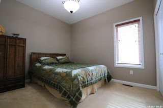 Photo 5: 171 Janet Place in Battleford: Residential for sale : MLS®# SK828804