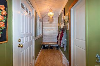 Photo 4: 1108 Bazett Rd in : Du East Duncan House for sale (Duncan)  : MLS®# 873010