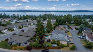 Photo 33: Lot A Ash Rd in : Du Chemainus Land for sale (Duncan)  : MLS®# 878386