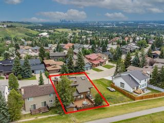 Photo 47: 156 Edgehill Close NW in Calgary: Edgemont Detached for sale : MLS®# A1127725