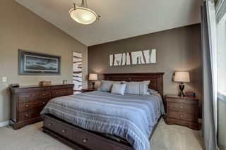 Photo 28: 17 Cranberry Lane SE in Calgary: Cranston Detached for sale : MLS®# A1142868