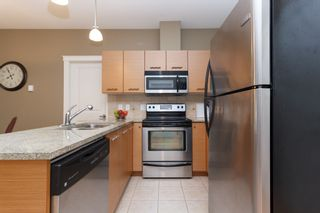 Photo 11: 104 2380 Brethour Ave in SIDNEY: Si Sidney North-East Condo for sale (Sidney)  : MLS®# 786586
